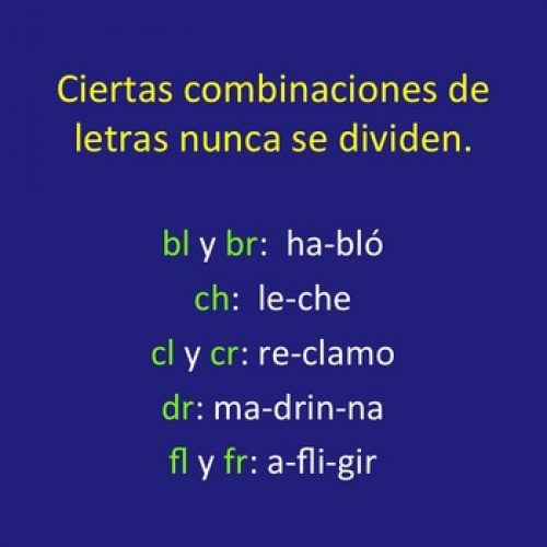 Accents in Spanish PowerPoint, TPR Story and Printables