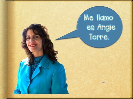 Strategies to Use Instead of Translations: Spanish Por y Para PowerPoint