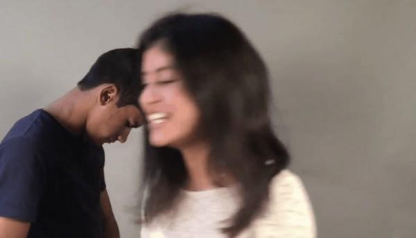 Spanish Video, ¿Qué te gusta hacer?