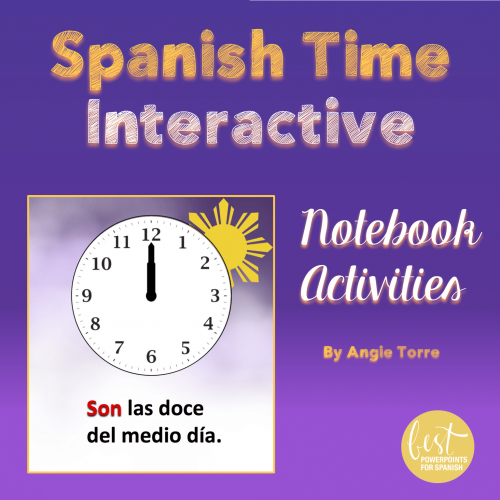 https://bestpowerpointsforspanishclass.com/wp-admin/post-new.php?post_type=product