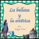 AP Spanish Vocabulary Practice for Triángulo aprobado: La belleza y la estética